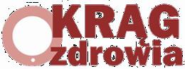 Krąg Zdrowia Logo
