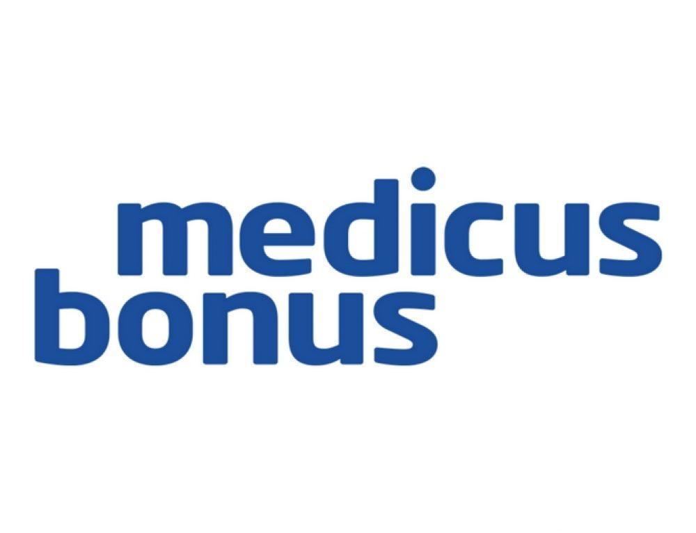 """""""MEDICUS  BONUS"""" Sp. z o.o. – OPALENICA"""