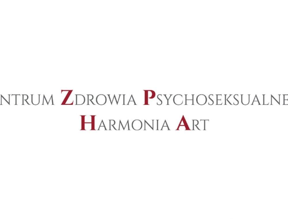 Centrum Zdrowia Psychoseksualnego Harmonia Art – POZNAŃ