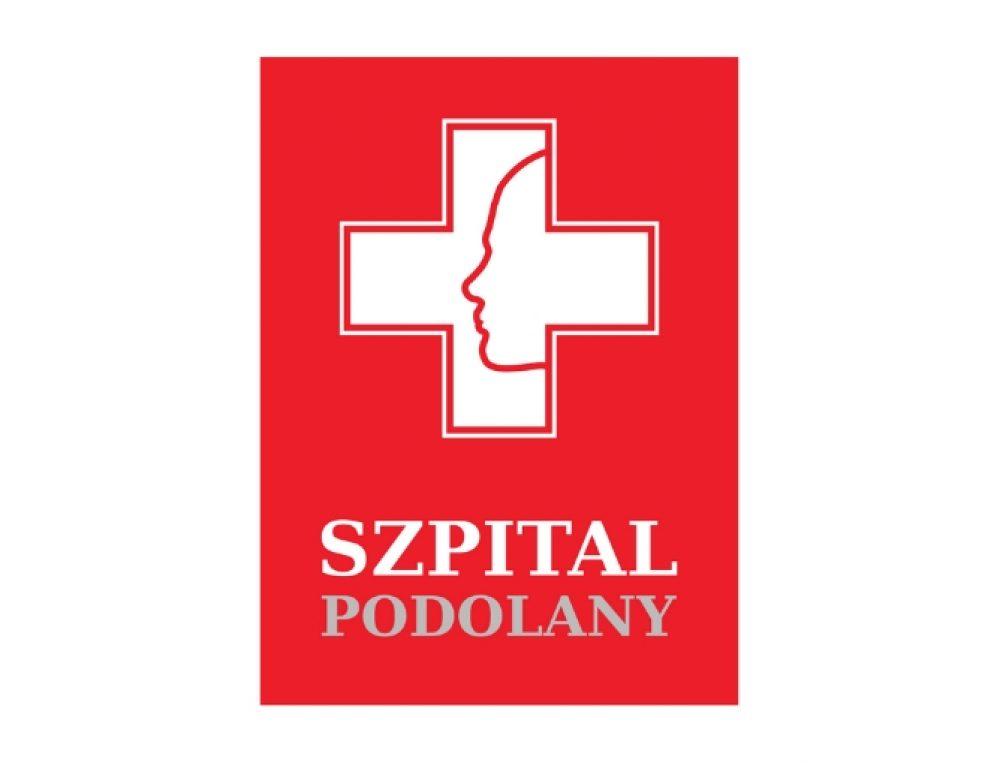 Szpital Podolany – Poznańskie Centrum Otolaryngologii